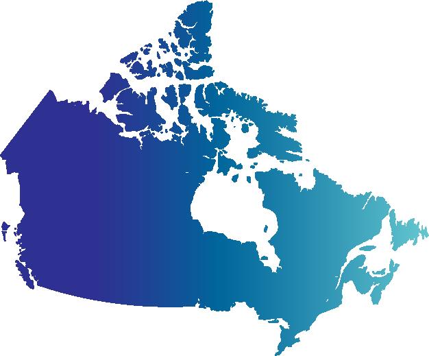 Canada Campaign 2020