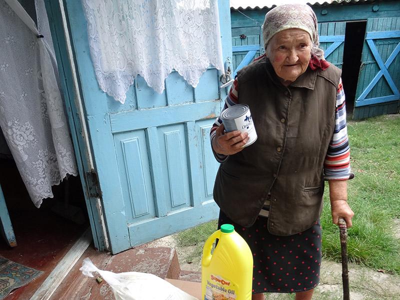 Help-for-the-Elderly
